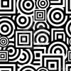 seamless-black-white-pattern-4686074